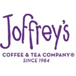 Joffrey's Coupon Codes