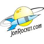 JonRocket.com Coupon Codes