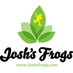 Josh's Frogs Coupon Codes
