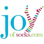 Joy Of Socks Coupon Codes