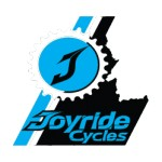 Joyride Cycles Coupon Codes