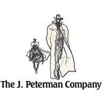 J Peterman Company Coupon Codes