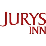 Jurys Inn Coupon Codes