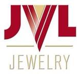 JVL Jewelry Coupon Codes