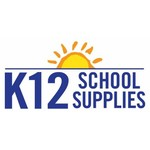K12 School Supplies Coupon Codes