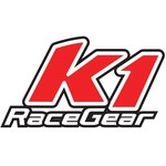 K1 Race Gear Coupon Codes