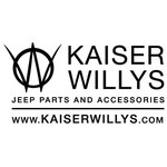 Kaiser Willys Coupon Codes