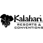 Kalahari Resorts Coupon Codes