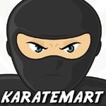 KarateMart Coupon Codes