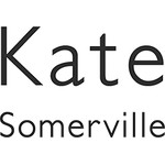Kate Somerville Skincare Coupon Codes