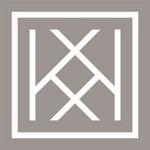 Kathy Kuo Home Coupon Codes