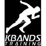 Kbands Coupon Codes