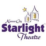 Kansas City Starlight Theatre Coupon Codes