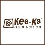 Kee-Ka Coupon Codes