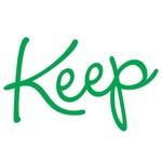 KEEP COMPANY Coupon Codes
