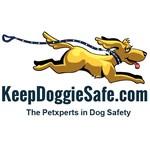Keepdoggiesafe.com Coupon Codes