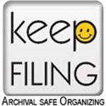 Keepfiling Coupon Codes