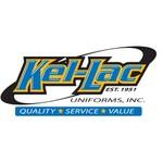 Kel-Lac Tactical Coupon Codes