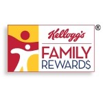 Kellogg's Family Rewards Coupon Codes