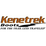 Kenetrek Coupon Codes
