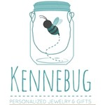 Kennebug Boutique Coupon Codes