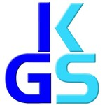 KGS Tickets Coupon Codes