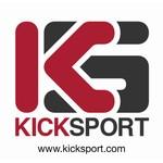 KickSport Coupon Codes