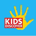 Kids Discover Coupon Codes
