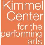 Kimmel Center Coupon Codes