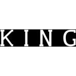 King Apparel Coupon Codes