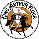 King Arthur Flour Coupon Codes