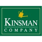 Kinsman Garden Company Coupon Codes