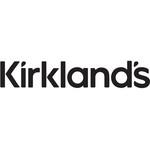 Kirkland's Coupon Codes