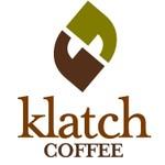 Klatch Coffee Coupon Codes
