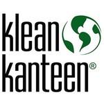 Klean Kanteen Coupon Codes