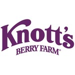 Knotts Coupon Codes
