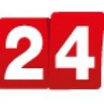Koffer 24 Coupon Codes