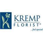 Kremp Florist Coupon Codes