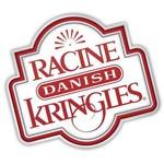 Racine Danish Kringles Coupon Codes