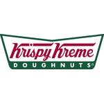 Krispy Kreme Doughnuts Coupon Codes
