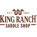 King Ranch Coupon Codes