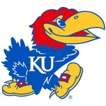 University Of Kansas Athletics Coupon Codes
