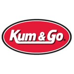 Kum & Go Coupon Codes