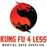 KungFu4Less Coupon Codes