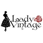 Lady V London Coupon Codes