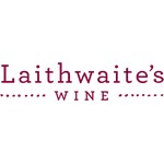 Laithwaite's Coupon Codes