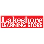 Lakeshore Coupon Codes
