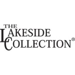 The Lakeside Collection Coupon Codes