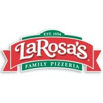 LaRosa's Pizza Coupon Codes
