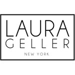 Laura Geller Coupon Codes